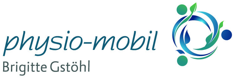 physio-mobil