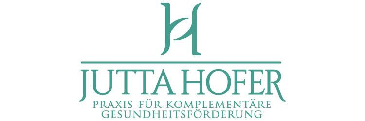 Jutta Hofer